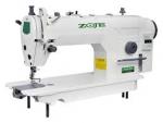 Maquina de coser industrial zoje