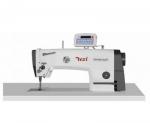 TEXI Modelo HD FORTE UF PREMIUM Completa