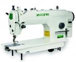 ZOJE Modelo ZJ9503B/01 Completa